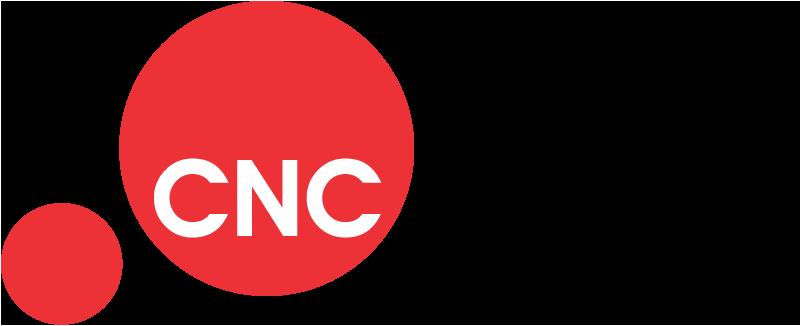 CNC Tehnik